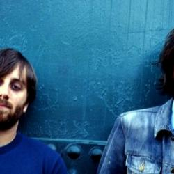 The Black Keys