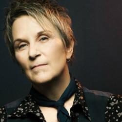Mary Gauthier (photo by Laura Partain, PR)