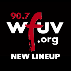 Details on recent changes to your WFUV weekends.