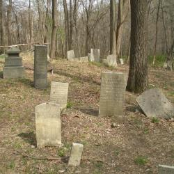 Guided Hike to Rockland's Abandoned Town On Tap This Weekend