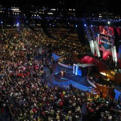 Decision Looms for Democrats on 2016 Convention Site
