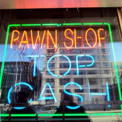 Suffolk County Pawnshop Bill Gets Support from Anti-Drug Advocates