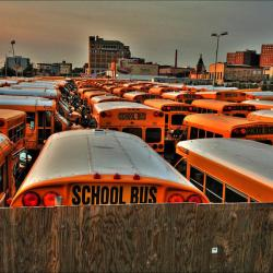 Bloomberg's New York: Education for the Future?
