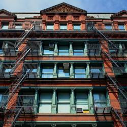 NYC Considers Providing Legal Counsel to Tenants