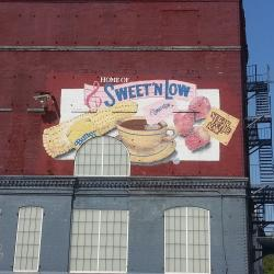 Thinking Pink: Tracing the History of Sweet 'N Low