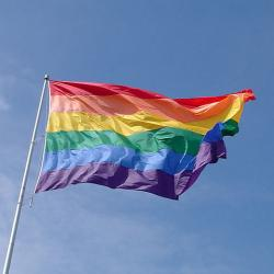 Another Push for Marriage Equality in New Jersey