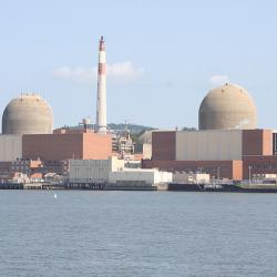 NY Lawmakers Call for Better Evacuation Plan at Indian Point