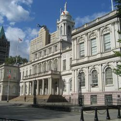 Jury Convicts Former NYC Council Member of Bribery Charges