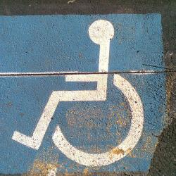 Millions of Dollars Restored for NY Disabled