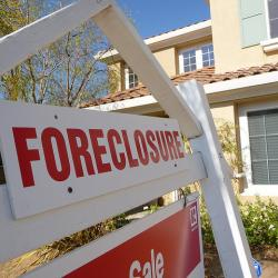 New App Aids to Help Homeowners Avoid Foreclosure Scams