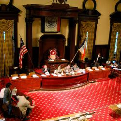 New York City Council Votes to Create Municipal ID Cards