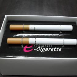 Electronic Cigarettes Ban Begins in NYC & Chicago
