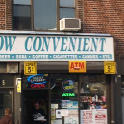 NYC Convenience Stores Hit it Big