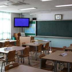 Community Schools Coming to NYC