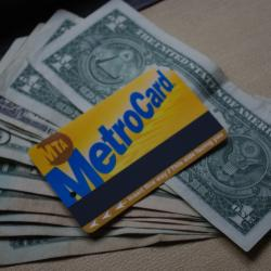 """MTA's """"Green Fee"""" Will Backfire, Some Experts Say"""