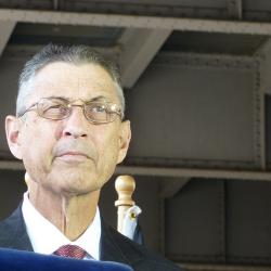 NY Assembly Speaker Sheldon Silver Accused of Corruption