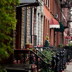 NY Registration Drive for STAR Property Tax Breaks
