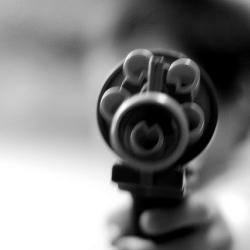 Experts on gun violence Prevention Meet in CT