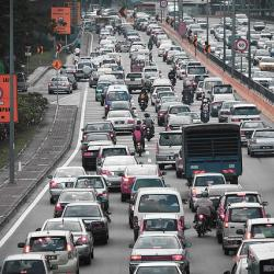 NYC Lawmakers Want to Help Disabled Vets Avoid Traffic Jams