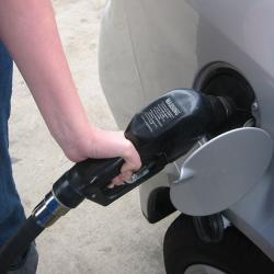 NYC Gas Rationing Continues Through Friday