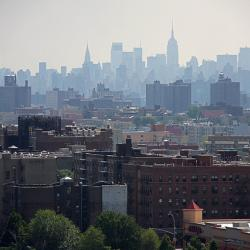 Second Annual Bronx Day in Albany to Promote Small Business Growth