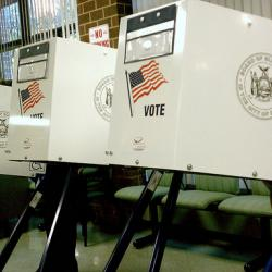New York Election 2014: What to Watch