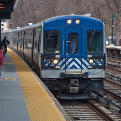 Metro North Accidents Likely Cased by Safety Management Problems