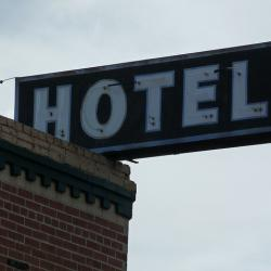 FEMA Extends Hotel Stays for NY Sandy Victims