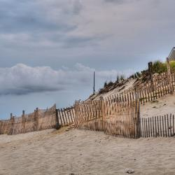 A new storm threatens recovery from Superstorm Sandy