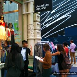 NYC Fashion Week Expected to Bring in Big Bucks