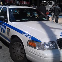 Unions Seek to Join Fight Against NYPD Monitor