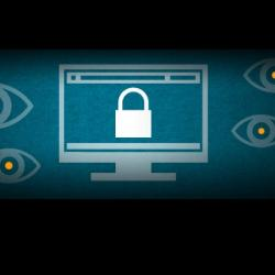 Fordham Conversations: Combating Cyber Crime