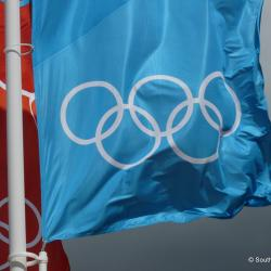 Olympic Athletes to Kick Off Road to Sochi in New York