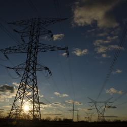 A Panel to Probe How NJ's Utilities Handled Sandy