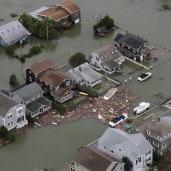 NJ Hearing Focuses on Post-Storm Needs