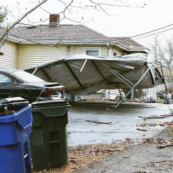 Conn. lawmakers to Review Sandy Aid Plan
