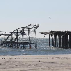 Historic NJ sites now eligible for Sandy grants