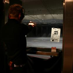 Owners Must File Form or NY Gun Permit Info Goes Public