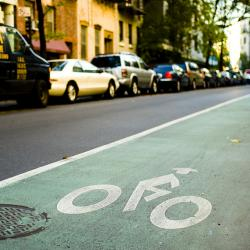 NYC Bike-Share Program Launches in July