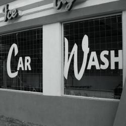Bronx Carwash Workers Vote to Unionize
