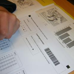 New York to Release Results of Standardized Tests
