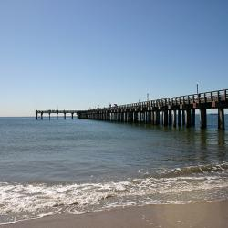 """D.E.P. Re-Launches """"Clean Streets = Clean Beaches"""" Campaign With Help of City Kids"""