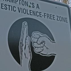 Report: Domestic Violence Up at NYC Public Housing