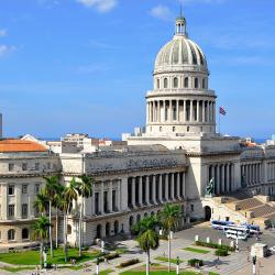 US and Cuba to Reestablish Diplomacy