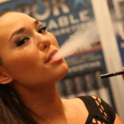 CT Votes to Ban Electronic Cigarettes