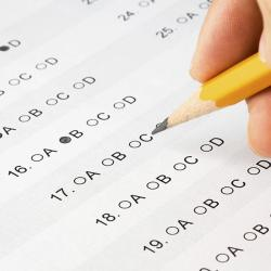 NJ Assembly to Weigh Scaling Back Scope of Standardized Tests