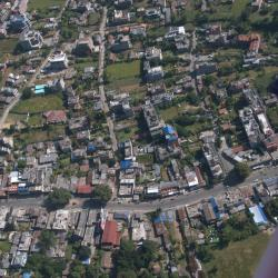 Investigating Land Access in Nepal