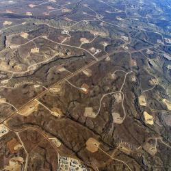 Fracking Study Coming Soon, Says Cuomo