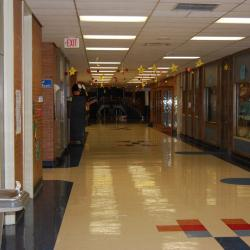 Revised Rules Reduce NYC Student Suspensions