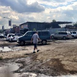 Bloomberg's New York: Building For The Future, The Case of Willets Point